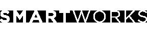 SmartWorks Oy